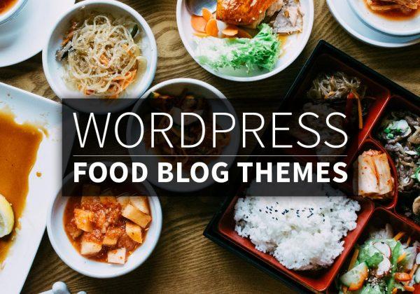 Best-WordPress-Food-Blog-Themes2