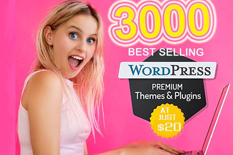 250 best selling final c